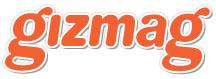 gizmag_logo_site.jpg
