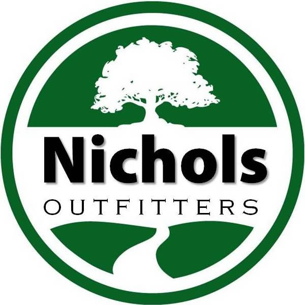 nichols outfitters banner